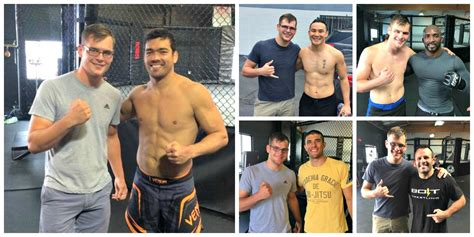 black house mma training at black house mma with machida gracie moontasi greenville jiu jitsu