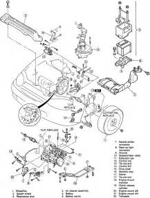 03 mazda protege fuel filter 03 wiring diagram free