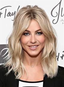 what is a lob haircut the most pretty lob and bob haircuts for 2017 bob