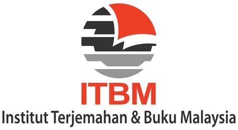 ringgit malaysia wikipedia bahasa melayu ensiklopedia bebas institut terjemahan buku malaysia wikipedia bahasa