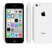 Image result for iphone 5c apple. Size: 173 x 160. Source: www.ebay.com