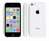 Image result for Apple iPhone 5C. Size: 190 x 160. Source: www.ebay.com