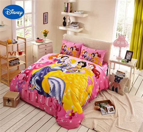 princess queen bed adult princess bedding