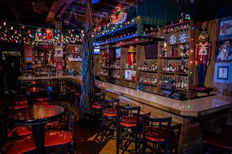 top bars in orlando the 25 best themed bars in the orlando area
