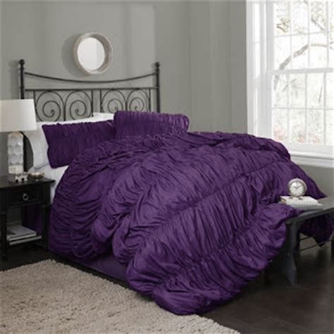 ruched comforter sets total fab ruched bedding and comforter sets