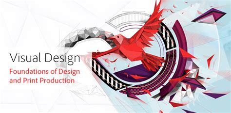 visual communication design technical drawing visual design is a year long project based curriculum