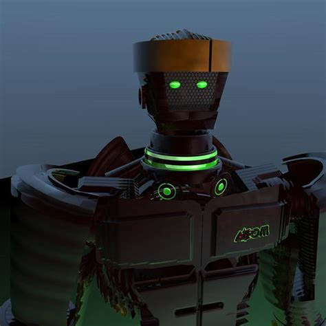 film robot atom full movie atom robot 3d model from real steel movie 3d model rigged