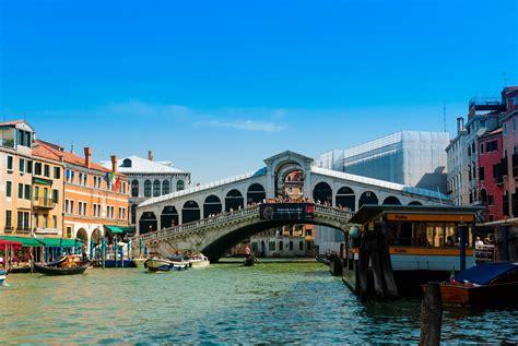 soggiorno a venezia tassa di soggiorno venezia costi guida e obblighi per i
