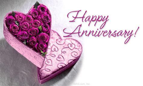 kumpulan kata ucapan happy anniversary paling romantis lintas informasi