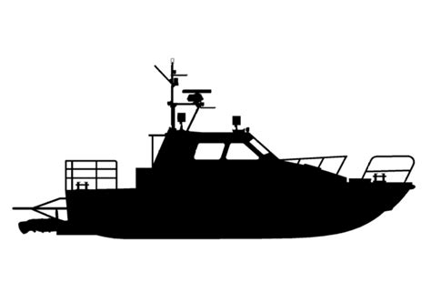 boat engine blows up outboard engine clip art outboard free engine image for