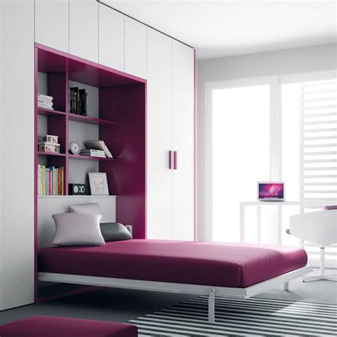 mobili letto a scomparsa mobili letto a scomparsa mobili mobili con letto a
