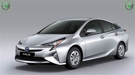 toyota prius toyota prius 2017 pakistan review wallpapers price in