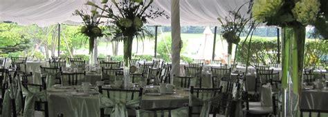 golf course wedding venues michigan michigan golf course weddings michigan golf wedding
