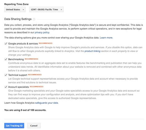 the complete google analytics event tracking guide the complete beginner s guide to google analytics