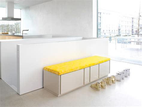 modern bench with storage 50 awesome storage bench design for your home top home