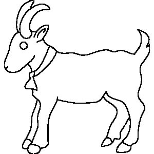 chinese new year goat coloring page goat chinese new year coloring sheets new calendar