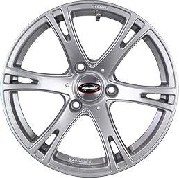 theme chrome transparent smart car wheels