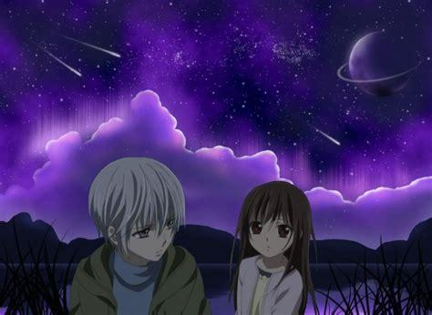 imagenes hermosa noche anime hermosas im 225 genes de noches estrelladas taringa