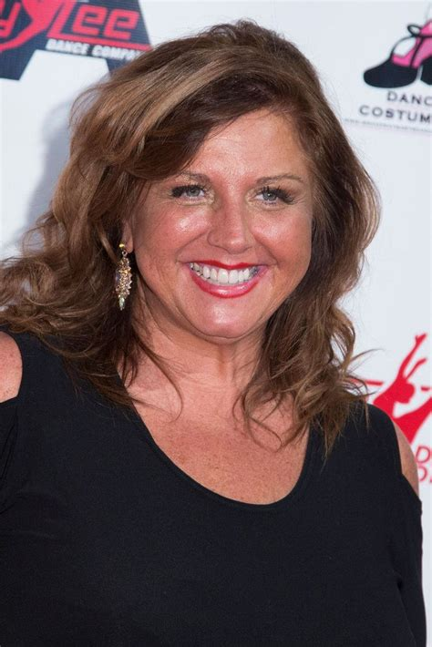 abby lee miller indicted for bankruptcy fraud dance moms 177 best abby lee miller images on pinterest