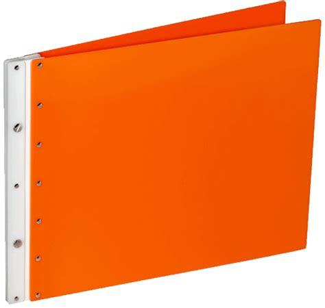 5 11 Orange Cover Orange envy nine portfolio covers series rex