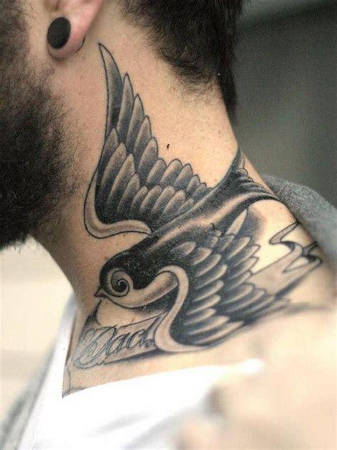 neck tattoo cost 125 top neck tattoo designs this year wild tattoo art