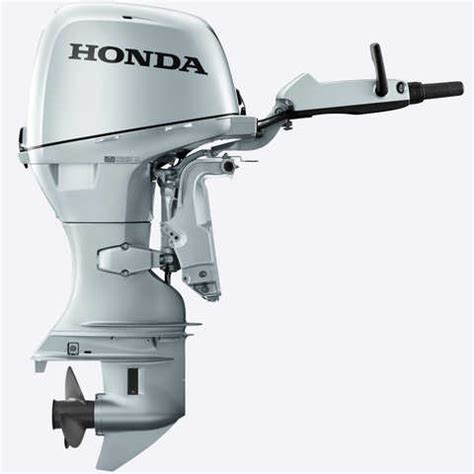 honda outboard 50 hp overview 40 50hp products marine honda