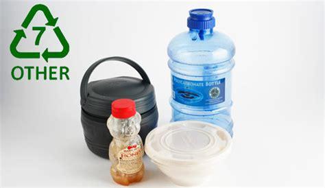 Termos Air Bachelor Cup Karakter Botol Minuman Panas Dingin komunitas atlas arti simbol pada kemasan plastik