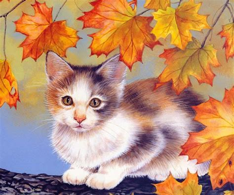 cat live wallpaper for pc cute cat live wallpaper android apps on google play