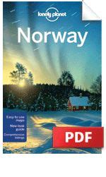 Pdf Lonely Planet Costa Travel Guide by Lonely Planet Denmark And Travel Guides On