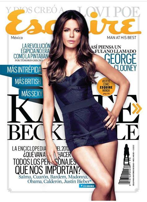design magazine mexico 113 best esquire covers images on pinterest esquire
