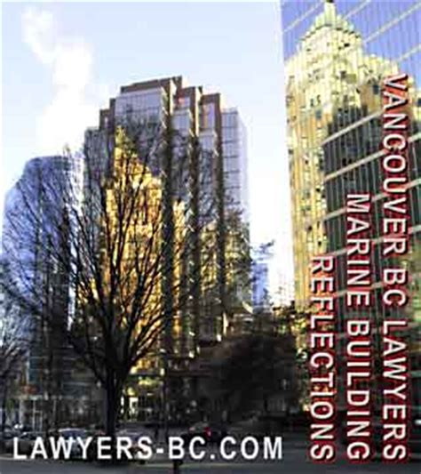motor vehicle office vancouver vancouver personal injury lawyers for fair icbc