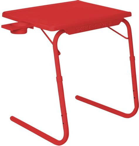 buy table mate india tablemate adjustable plastic study table price in