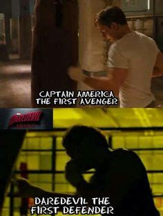 Daredevil Meme - 1000 images about daredevil on pinterest daredevil