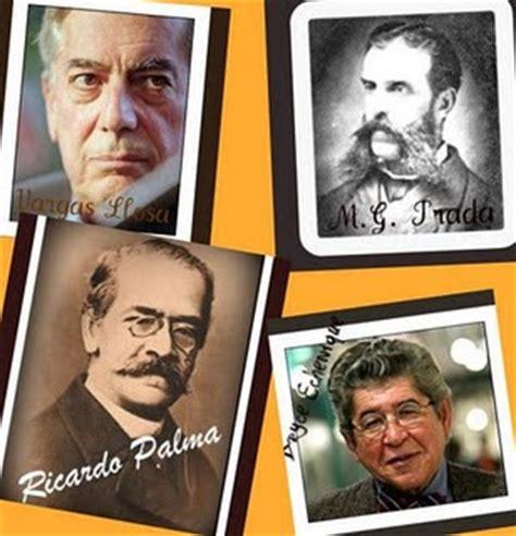 imagenes de literarios peruanos historia del periodismo en el per 218 3 aportes de la