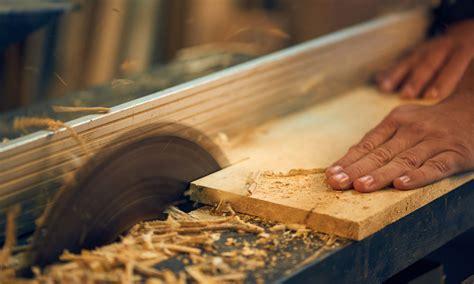 woodworking  women san diego craft collective