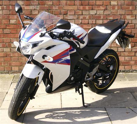 cbr mileage and price 100 honda cbr price and mileage when and how to
