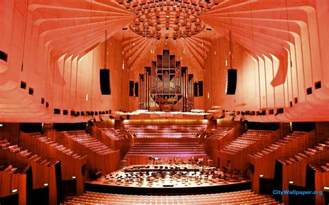 home interior photo sydney opera house the tourist destination with the best