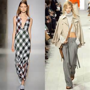 2016 s most wearable fashion trends