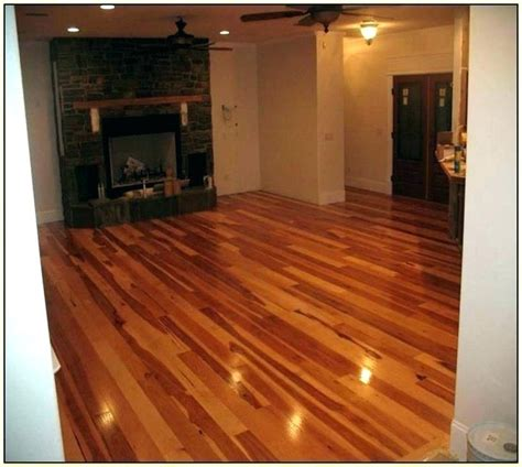 boat carpet pros and cons wood floor in bathroom pros and cons 46 best coretec plus