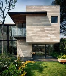 home architecture earthy and house in mexico wood water wow