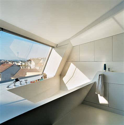 Modern Bathrooms Designs Pictures Furniture Gallery Unique Tubs For Bath Time Pleasures