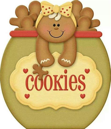 cookie jar clipart clipartion com