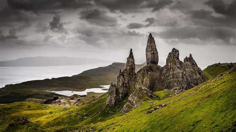 classic scotland   days  nights scotland