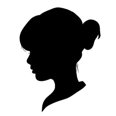 Angan Penulis pendek cerpen gisarga in shadow
