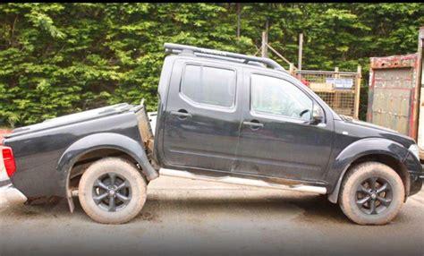 Auto Pickup by Pickup Auto