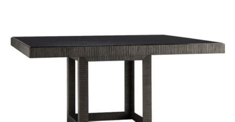 dering hall buy japanese dining table by tucker robbins continental dining table square gregorius pineo