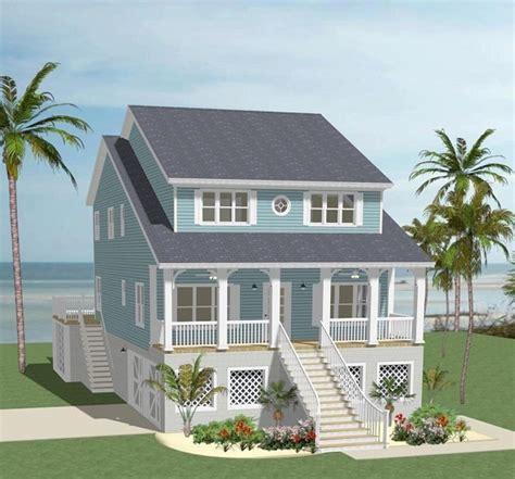 builderhouseplans com builderhouseplans com best free home design idea