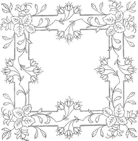 detailed coloring pages for adults flowers detailed coloring pages for adults adult coloring pages