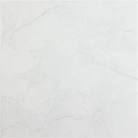 bct elgindartmoor white floor tiles victorian plumbing