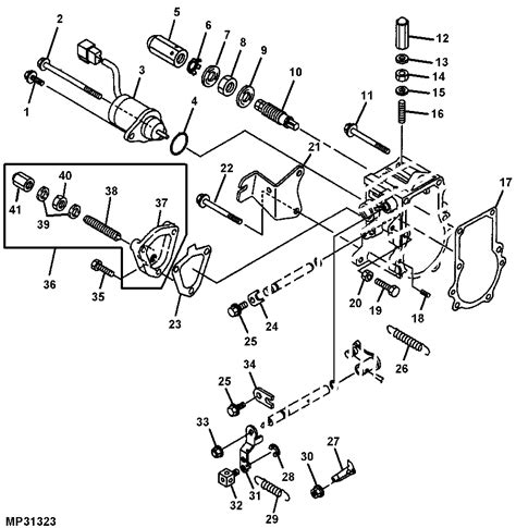 deere 855 parts diagram deere 855 parts diagram car interior design